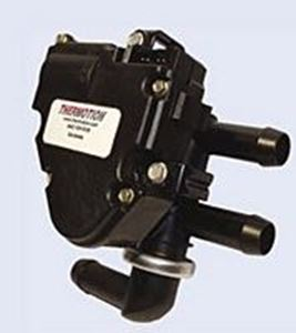 """Picture of 4-Port, Electronic Heater Control Valve -  P/N: 354-69494 - (5/8"""")"""